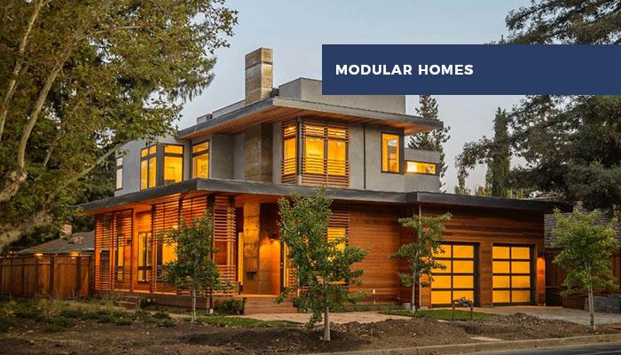 modular-homes