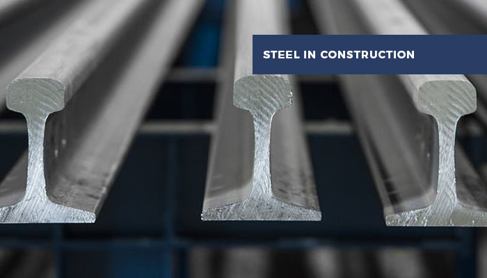 steel-in-construction